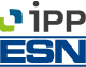 IPP ESN Power Engineering GmbH Logo